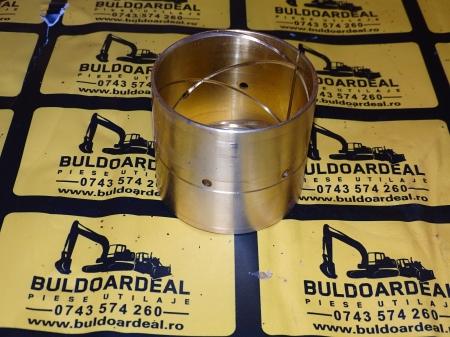 Bucsa JCB - 808/003080
