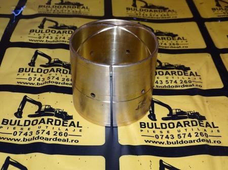Bucsa JCB - 808/003081