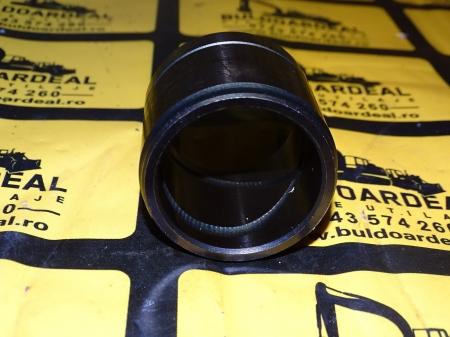Bucsa JCB - 809/001761