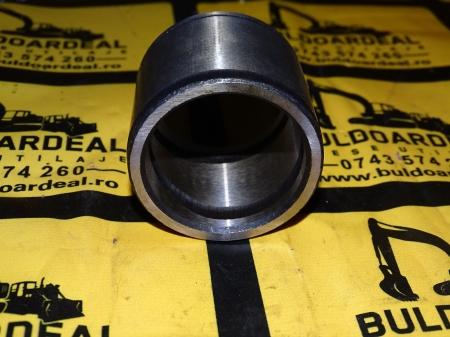 Bucsa JCB - 809/001762