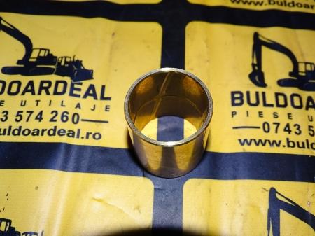 Bucsa JCB - 831/001082