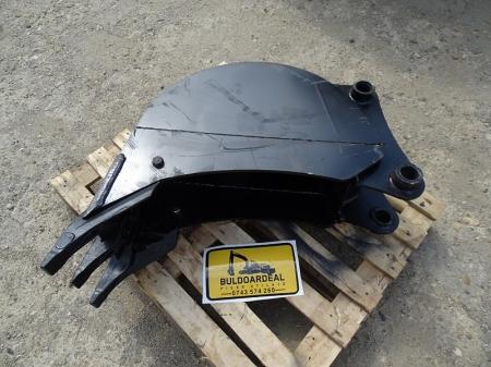 Cupa JCB 3CX/4CX - 30cm0