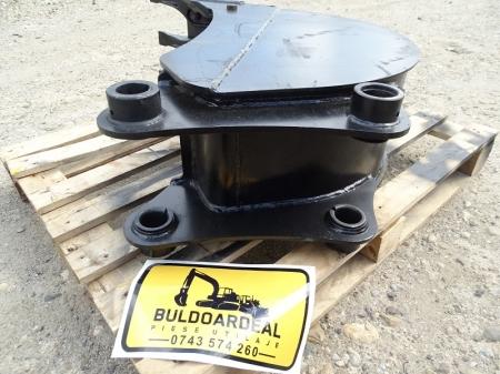 Cupa JCB 3CX/4CX - 30cm2
