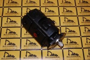 Pompa Hidraulica JCB 3CX [1]