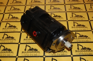Pompa Hidraulica JCB 3CX [0]
