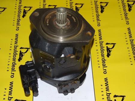Pompa Hidraulica Rexroth5