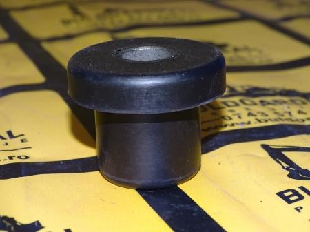 Tampon Motor D60627 [2]
