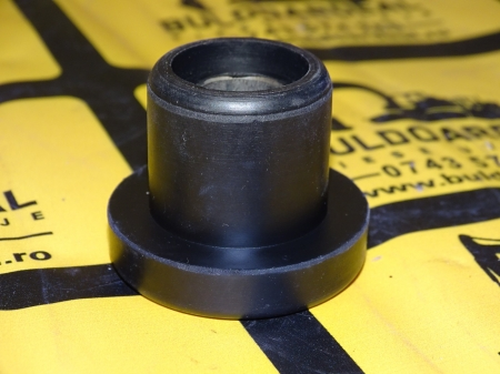 Tampon Motor D60627 [3]