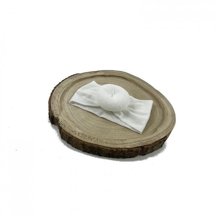 Bentita turban Alba 0