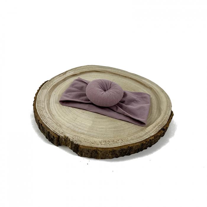 Bentita turban Roz Mountbatten 0