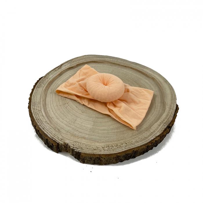 Bentita turban Asfintit [0]