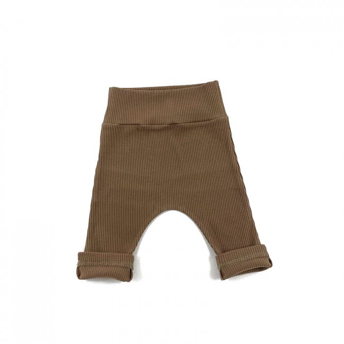 Pantaloni Minimalisti Bebelusi Maro 0