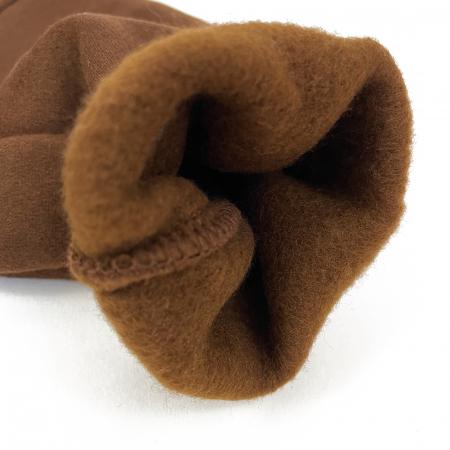 Bluza Oversized Cinnamon2