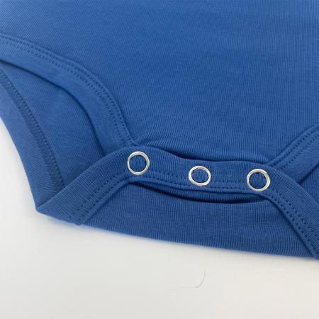 Body Organic Blue1