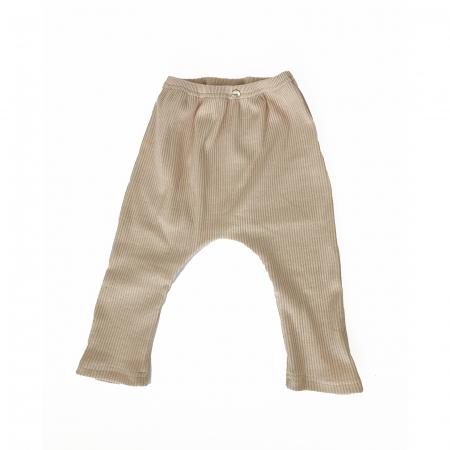 Pantaloni Vanilla Candy1