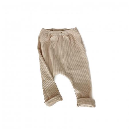 Pantaloni Vanilla Candy0
