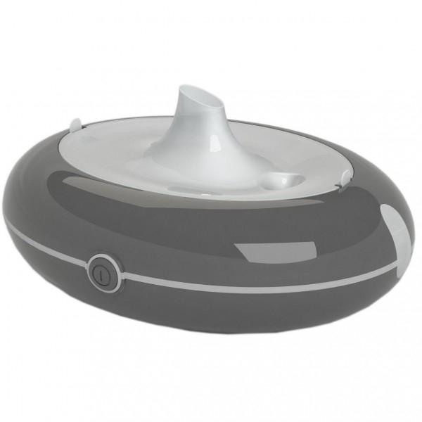 Umidificator aer rece Emed UM1450 cu ultrasunete pentru copii si adulti 0