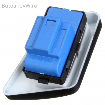 Buton Blocare/Deblocare Vw Passat B62