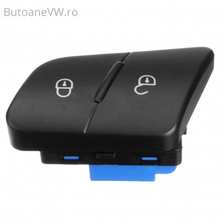Buton Blocare/Deblocare Vw Passat B63