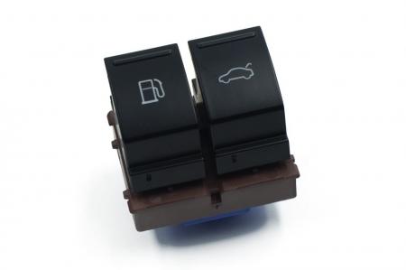 Buton Rezervor + Portbagaj Passat B61