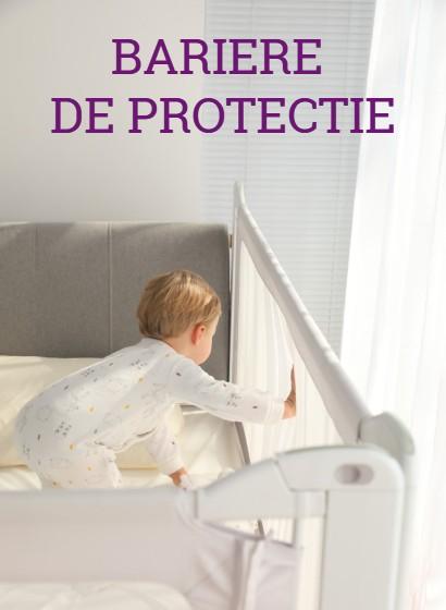 Bariere de protectie