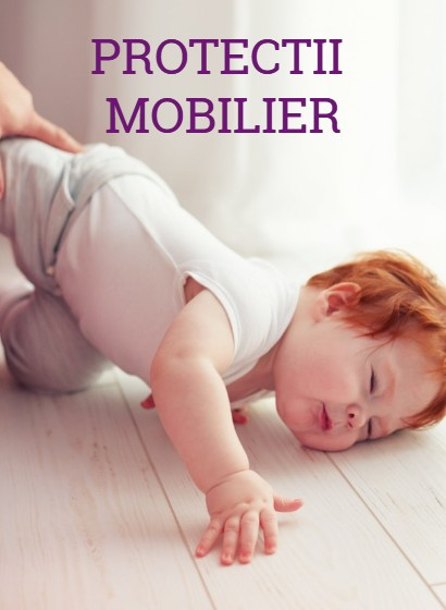 Protectii mobilier