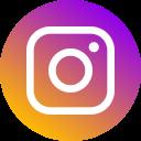 Instagram Buy4Baby