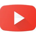Canal Youtube Facebook