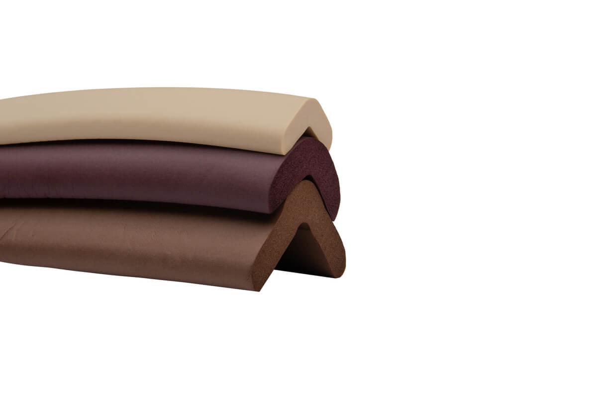 Cum se compara diferitele tipuri de dimensiuni de banda de protectie: subtire, groasa si mamut