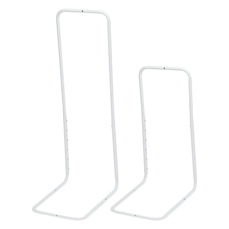 diferenta de dimensiune pentru cadru metalic