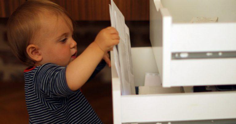 5 lucruri la care să fii atent când cumperi protecții pentru sertare