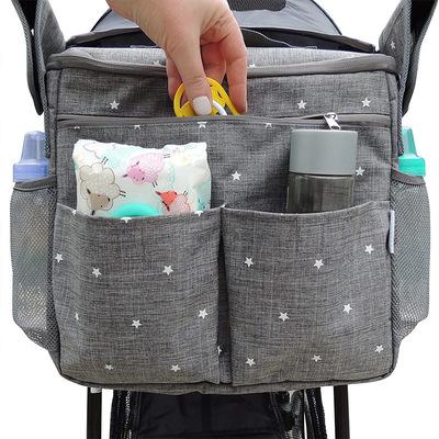organizare lucruri pentru bebelusi