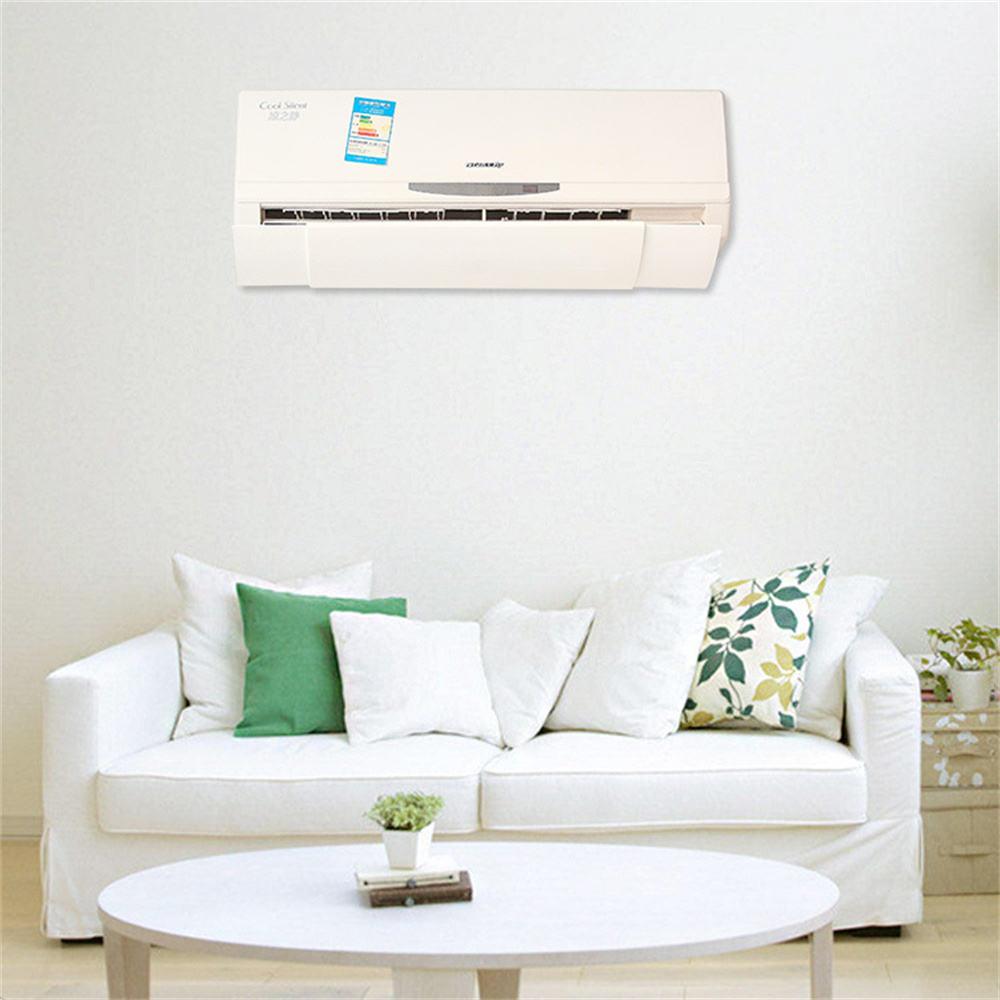 aparatoare aer rece