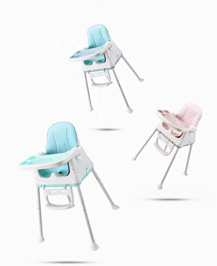 scaun cu diverse culori