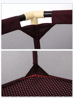 material textil din plasa tarc