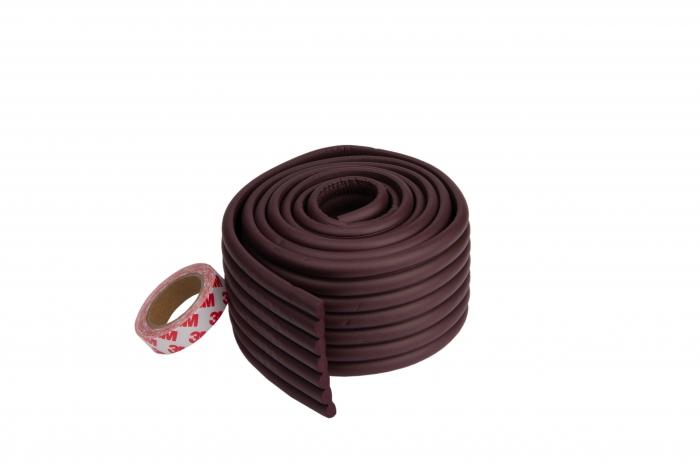 Banda protectie lata multifunctionala, 8x0.8x200 cm imagine