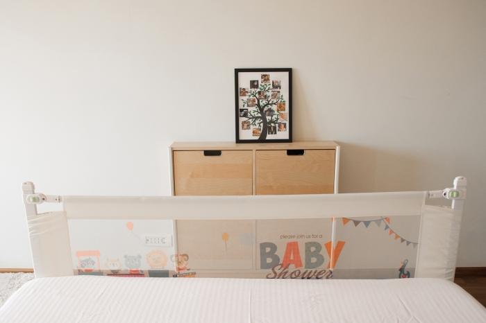 Margine siguranta pe toata lungimea patului_Buy4Baby_0744.300.387 0
