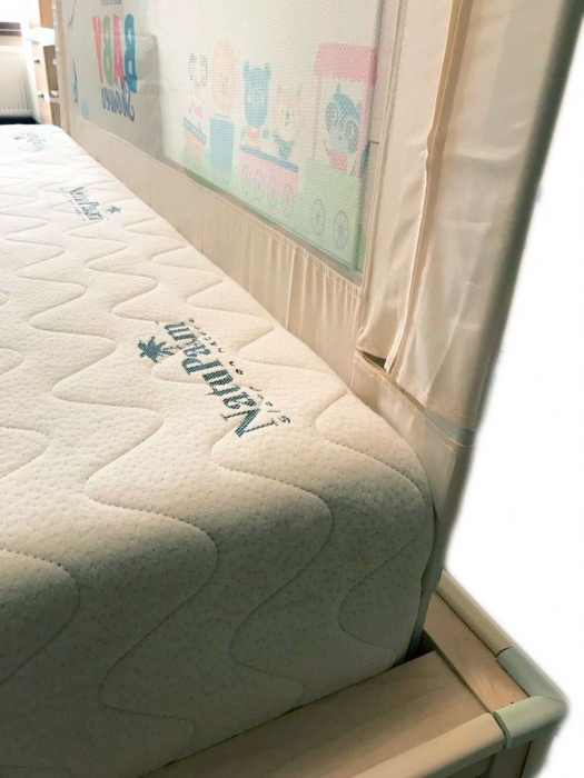 Margine siguranta pe toata lungimea patului_Buy4Baby_0744.300.387 1