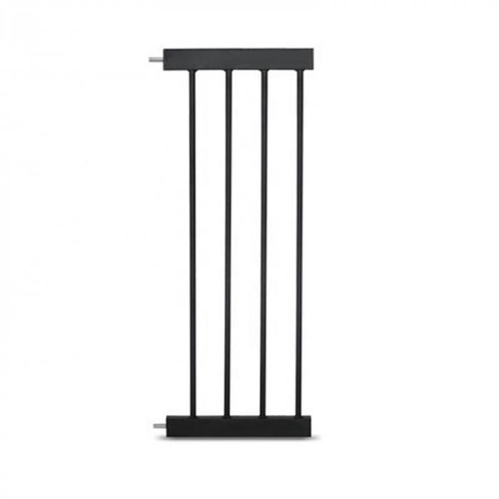 Extensie poarta de siguranta - Diverse dimensiuni 2