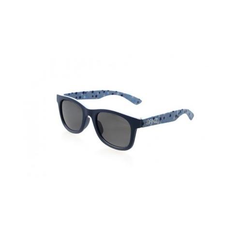 Ochelari J-Banz, Diverse modele [0]