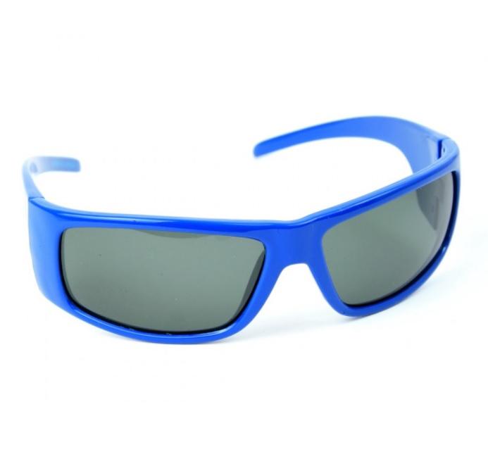 Ochelari J-Banz, Diferite modele [0]