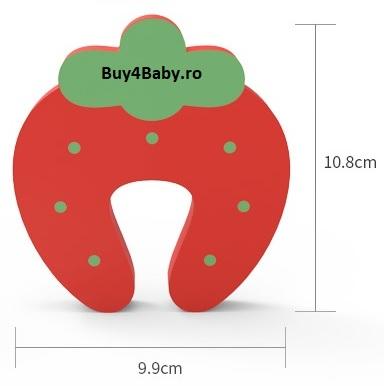 Opritor de usa Buy4Baby 1