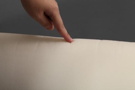 RESIGILATA, Aparatoare pat copii 180 cm - spuma cu memorie, Diverse culori5