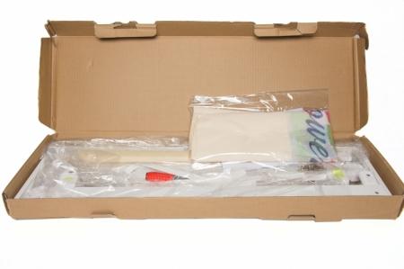RESIGILATA, Bariera protectie pe lungimea patului cu inaltimea ajustabila, diverse dimensiuni4