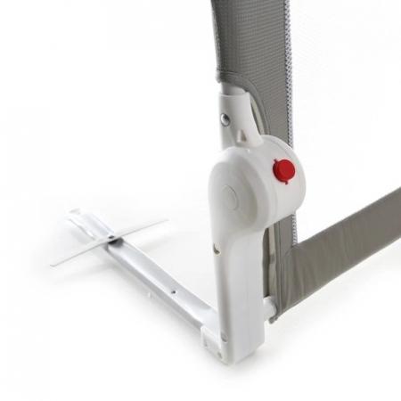 Margine de siguranta pentru pat, rabatabila, inaltime 48 cm, Astro, Diverse dimensiuni [1]