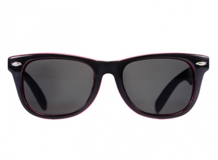 Ochelari J-Banz, Diverse modele [3]