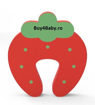 Opritor usa - Buy4Baby