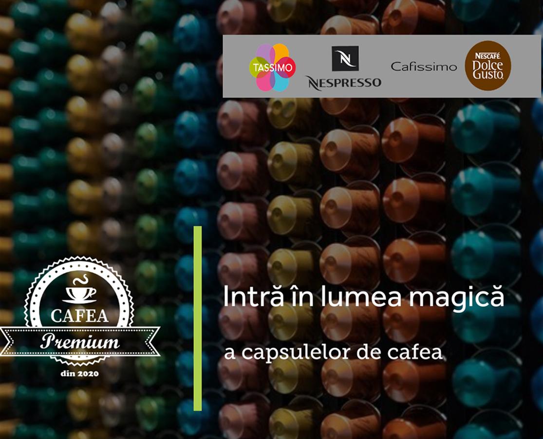 capsule_cafea_promo
