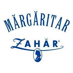 Margaritar