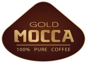 Gold Mocca